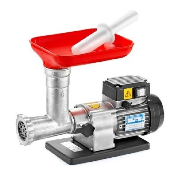 Μηχανές ντομάτας κιμά