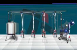 Αρμεκτικές μηχανές-θήλαστρα-παλμοδότες-και άλλα